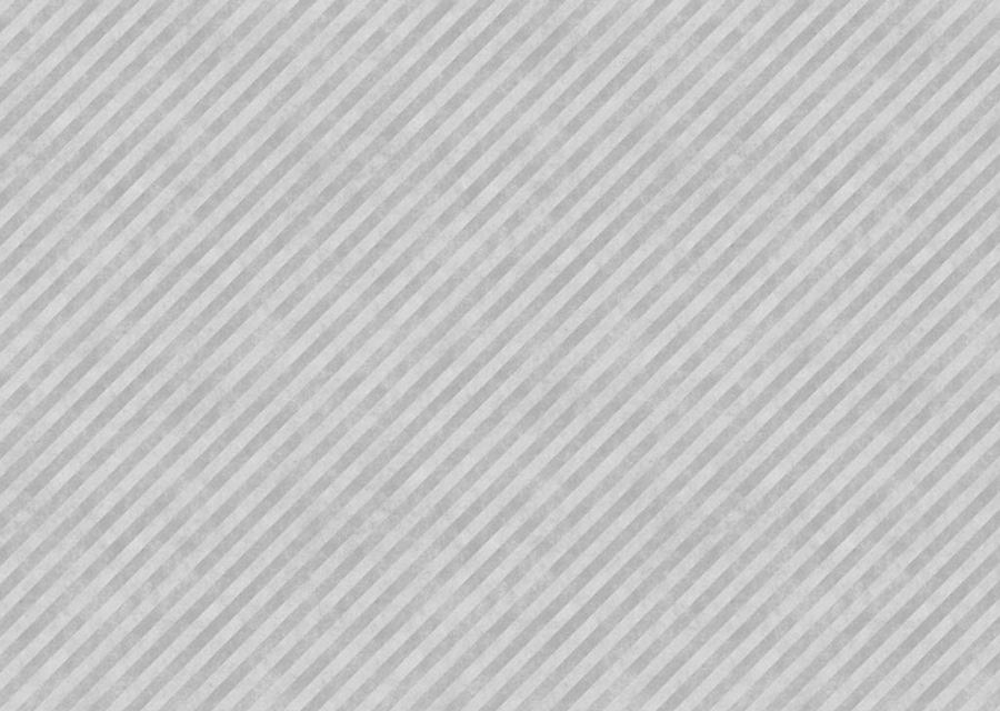 pin grey lines wallpaper - photo #19