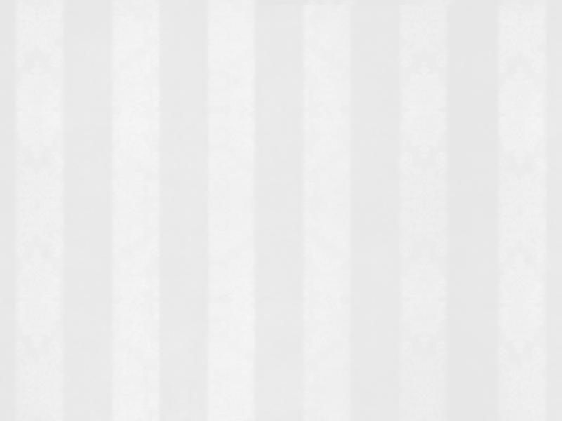 light gray background - photo #34