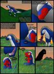 Dino Lordz pg.56 by HronawmonsTamer