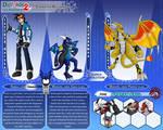 DXT2: Dragon Soul registration