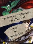 Journey of the Broken Pg.31-32 by HronawmonsTamer