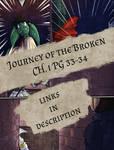 Journey of the Broken Pg.33-34 by HronawmonsTamer