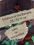 Journey of the Broken Pg.37-38 by HronawmonsTamer