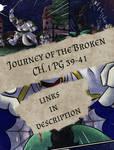 Journey of the Broken Pg.39-41 by HronawmonsTamer