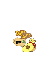 Dolladolla Bells