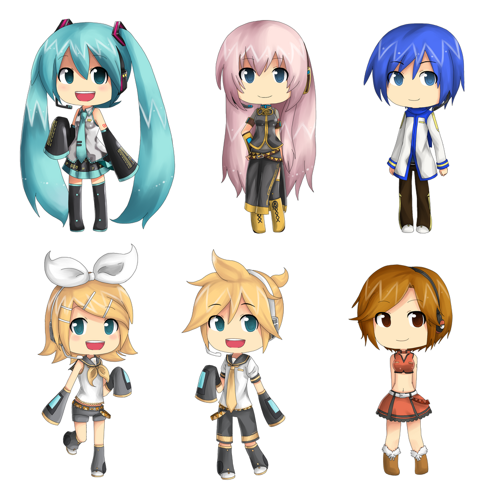 vocaloid_chibis_by_lolitaii_d5xd3vi-full