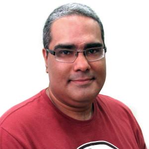 rqon's Profile Picture