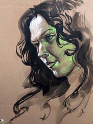 sketch_02 by Javier-Harriman