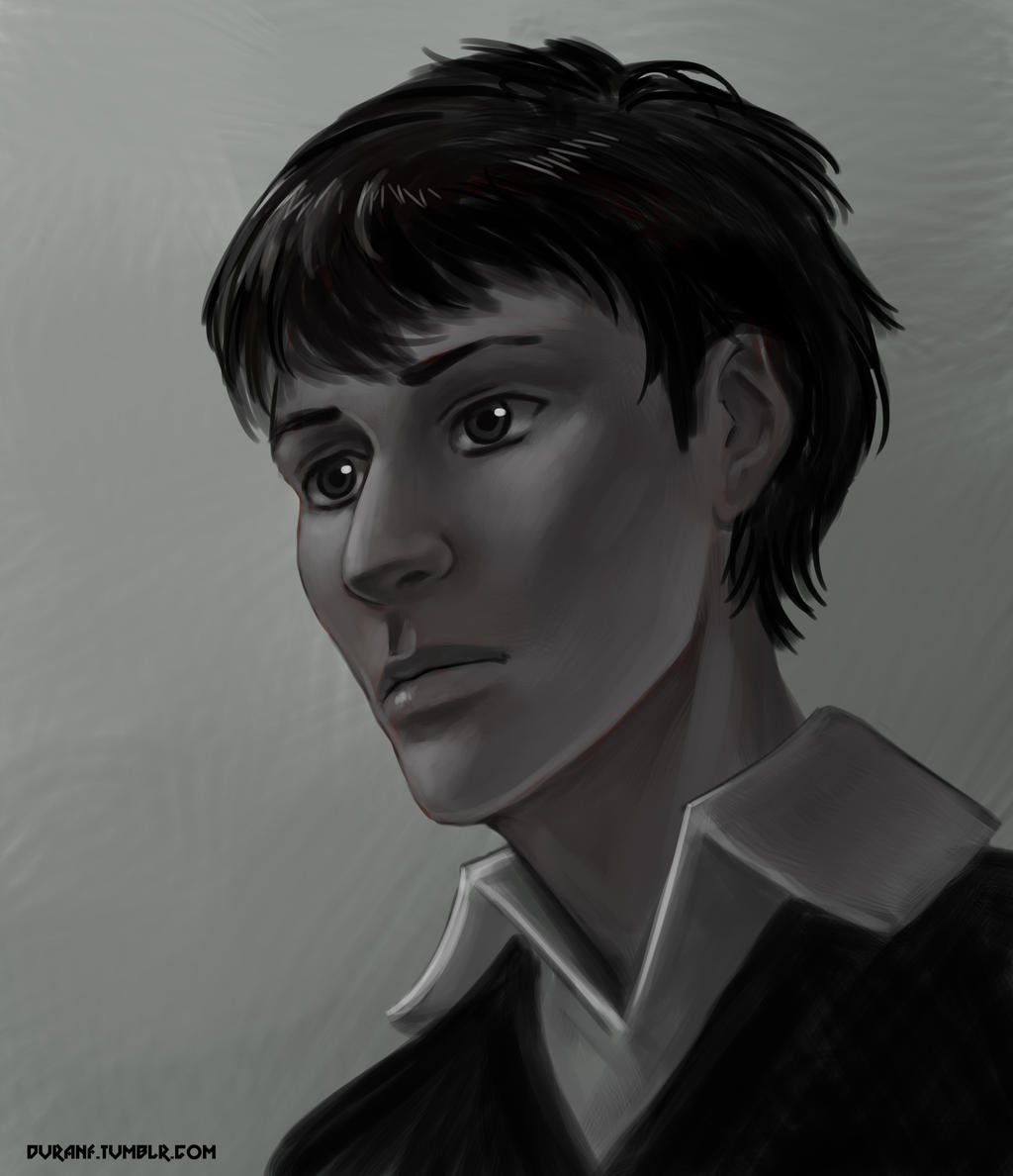 Bertolt Hoover Fan Art Related Keywords & Suggestions