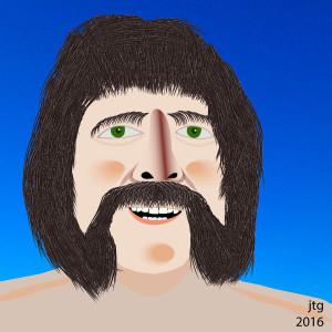 RRfjtg's Profile Picture