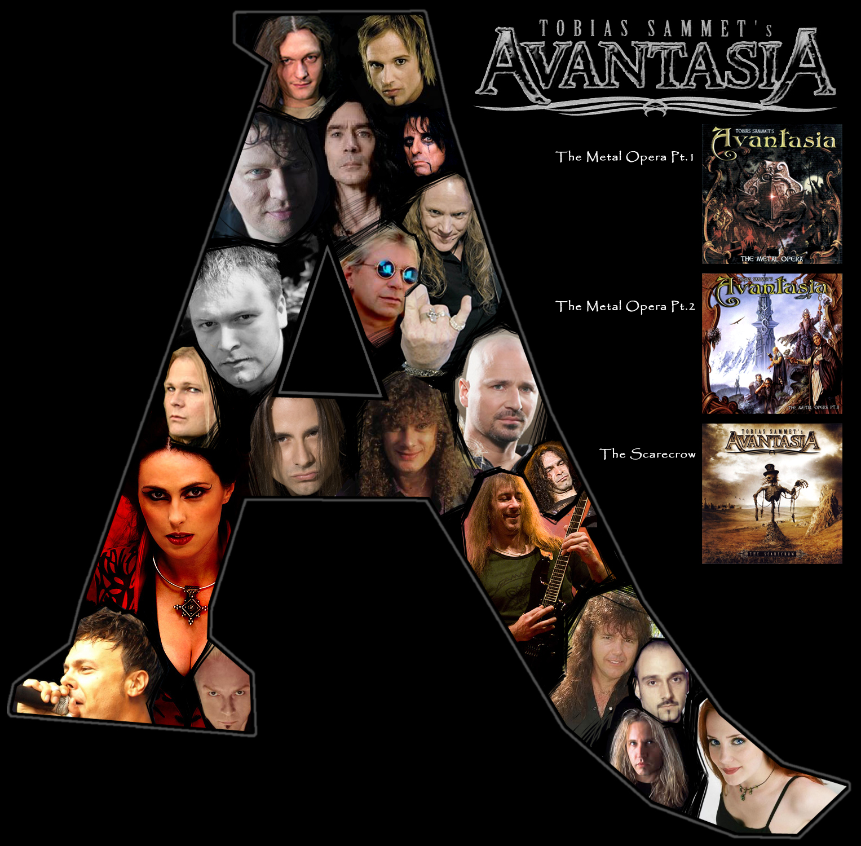 [Avantasia] -  The Metal opera - Avantasia_updated_by_avantasia_fans