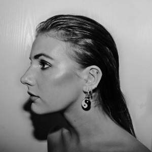 RebeccaEverett's Profile Picture