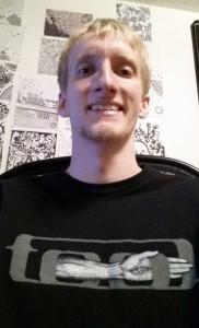 Igotsomepopsickles's Profile Picture