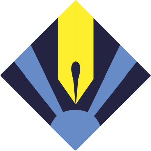 PenSpark's Profile Picture