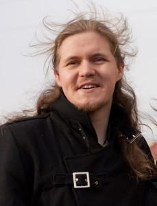 Aldeminor's Profile Picture