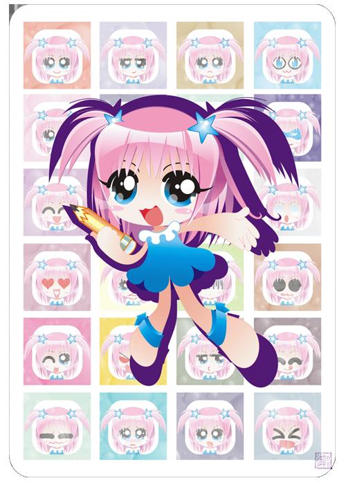 alisa006's Profile Picture