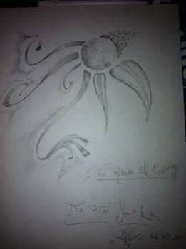 Rebirth Of Creativity