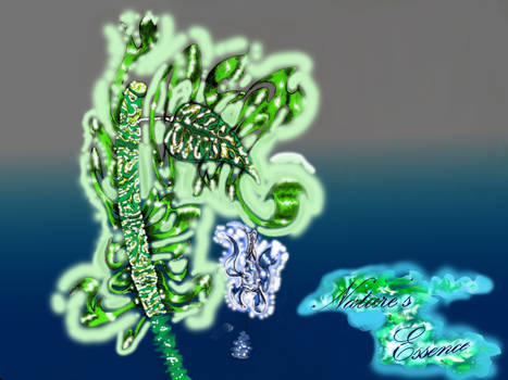 Energy fluctuation [Enhanced] by FCF69