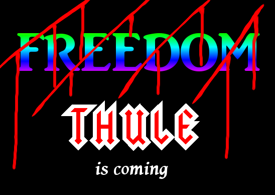 Thule Teaser by ivy7om