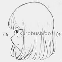 no title by KuroBushido