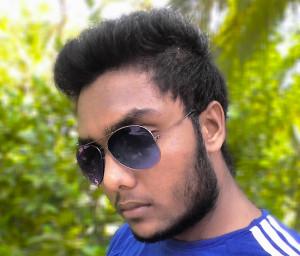 Navoda's Profile Picture