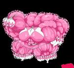 Pink MM Sakura 1 By Matl