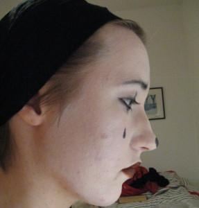 elfalas's Profile Picture