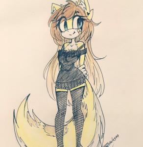 Miizhu's Profile Picture