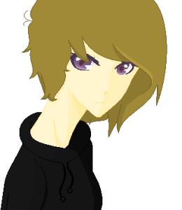 PulmoTheJellyfish's Profile Picture