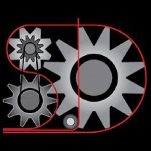 sjd764's Profile Picture