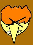 002 Drop Dead Face 2 by Zelphyr117