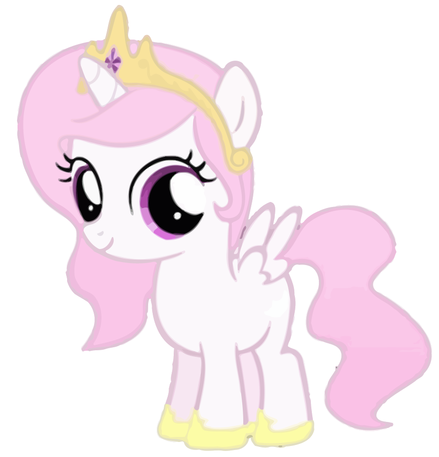 Image Result For Princess Applejack Coloring