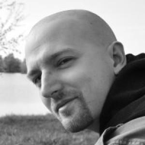 Batonian's Profile Picture