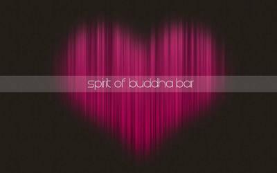 Spirit of Buddha Bar