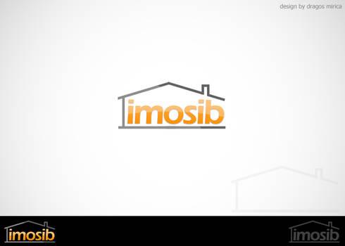 Imosib Logo