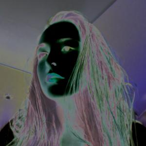 otsoarekin's Profile Picture