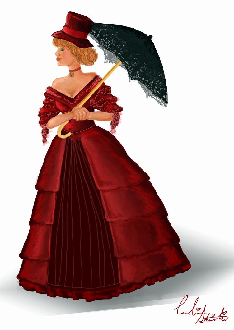 Greek Goddess Hestia Related Keywords - Greek Goddess ...
