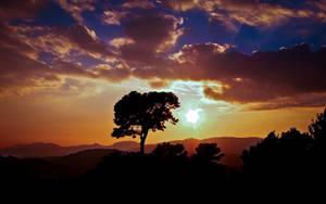 Beautiful Dawn by SafuanStyx