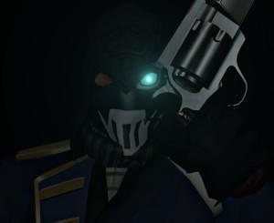 agentslate's Profile Picture