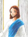 Welcome Thou Faithful Sevant