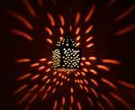 Lamp Stock 2
