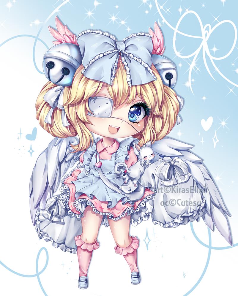 Cutesu At -1 Ver 02 Small Res Wm by KirasElixir