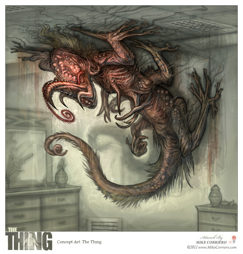 the_thing_2_0_by_mikecorriero-d460wni.jpg