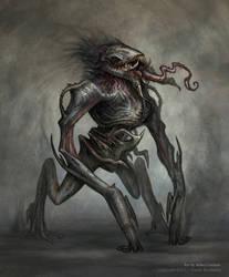 Shadow Walker Final 01