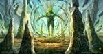 The Botanist - Demons and Deities