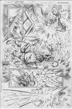 GreenLanterns#14 page03