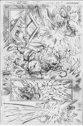 GreenLanterns#14 page03 by pansica