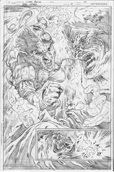 GreenLantern#14 page#04