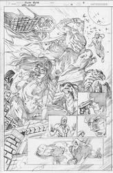 Greenlanterns#17 page#07