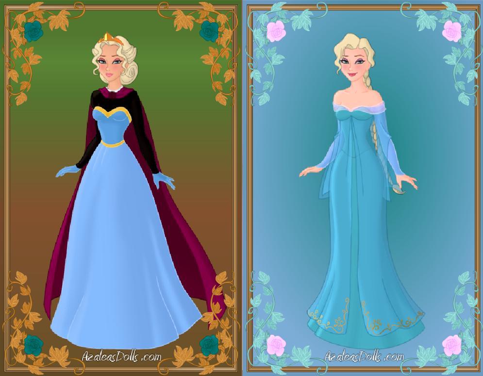 Disney Princess Wedding Day Dress Up Games : Disney princess ariel wedding dress up games